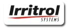Irritrol irrigation systems